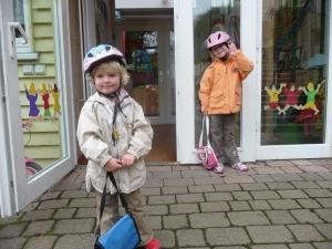 kindergarten-421623_1280